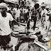 Thảm sát người Hoa ở Indonesia năm 1998