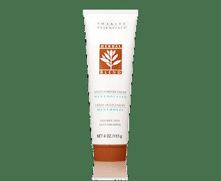 Krim Herbal Blend