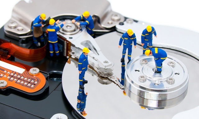 how to recover data from flash drive free