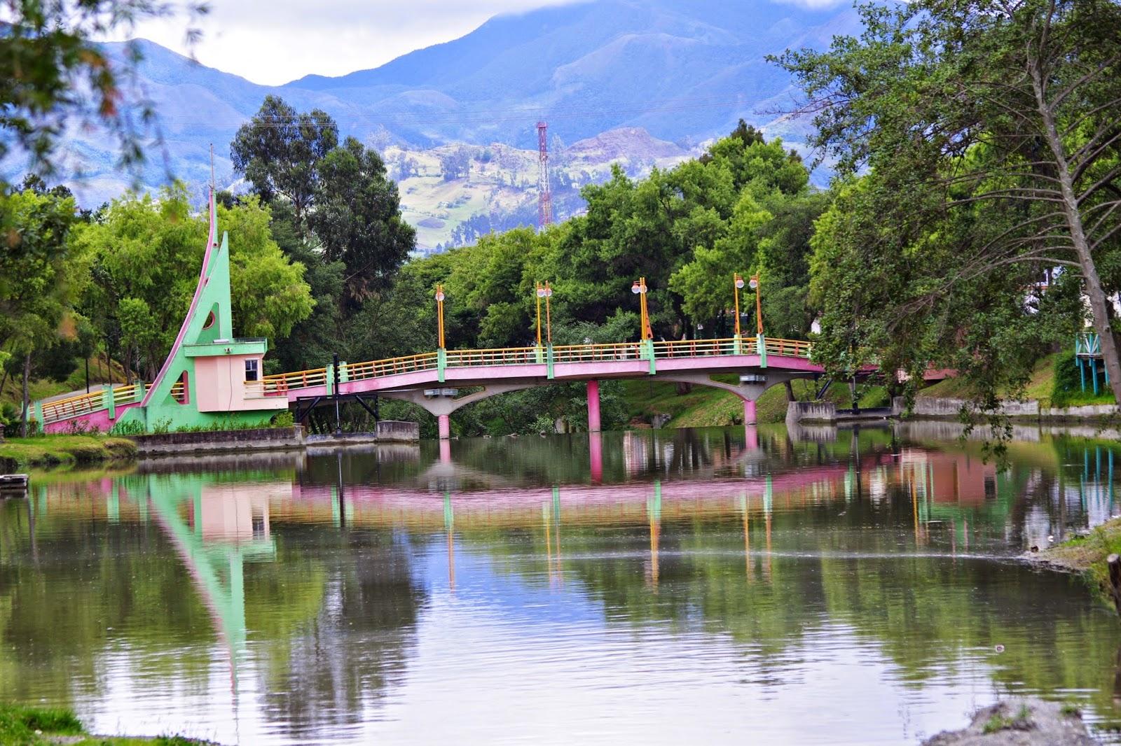 Radio tomebamba cuenca online dating