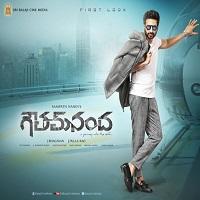 Gautam Nanda Songs Download,Gautam Nanda Mp3 Songs, Gautam Nanda Audio Songs Download, Gopichand Gautam Nanda Songs Download,Gautam Nanda 2017 Telugu movie Songs, Gautam Nanda 2017 audio CD rips