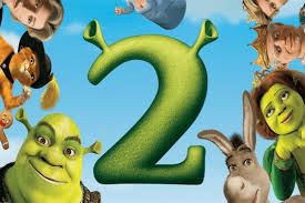 Shrek 2 Hindi Dubbed Full Movie Watch Online HD Free