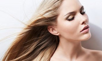 How to Make Hair Smotth Naturally