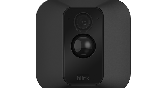 Review Blink Xt Outdoors Wifi Camera The Test Pit