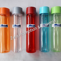 Souvenir tumbler BT-04 (450ML)