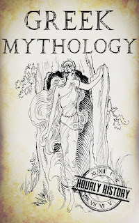 https://www.amazon.com/Greek-Mythology-Concise-Ancient-Egyptian-ebook/dp/B01HXN6ZFK/