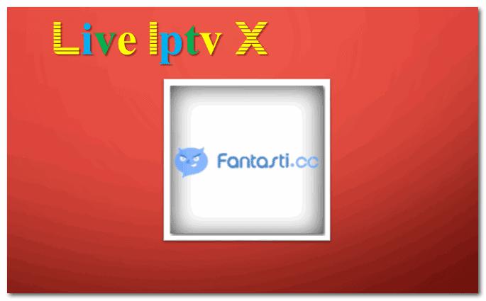 Kodi Fantasti.cc adult addons - Download Fantasti.cc adult