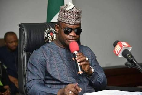 Kogi Govt Bans Unionism In State-Owned Tertiary Institutions