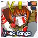 http://un-sky.blogspot.com/2015/07/resena-anime-neo-ranga.html
