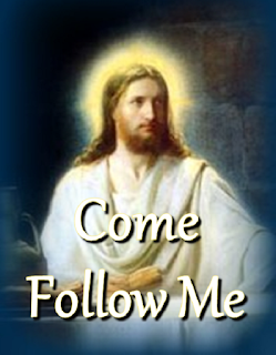 Come follow me - 1 I am the light, bringing You out of darkness,   So come, take my light to the world. I am the Bread you must feed to the hungry. The wine that must cheer every heart.  Chorus:  Foxes have holes, birds have their nests, But the Son of Man has no place to rest. Come, follow Me, be the light of the nations, Leave your nets and come, follow Me.   2 I am the Life that must change every life And the Way that must alter your ways. I am the Truth and my Word is the cross You must take if you want to be free.  3  I am the Sower, come, work in my vineyard, My field. Tend my vines, sow the grain. And should it fall to the ground, it can only Spring up with new life, hundredfold.  4  I am the Shepherd come into my sheepfold To help feed my lambs, feed my sheep. Bring back the straying and bind up their wounds And rejoice when you've found what was lost.