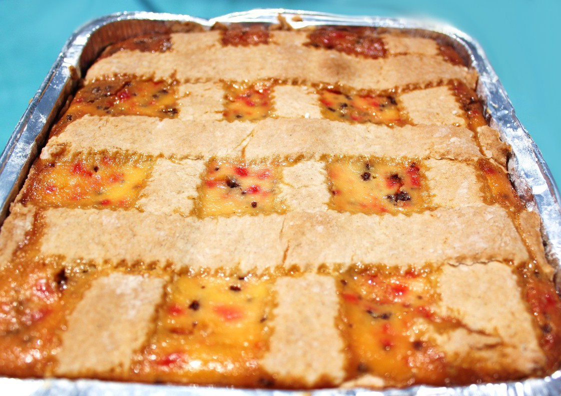 Italian easter desserts blog recipes whats cookin italian style italian easter desserts blog recipes forumfinder Images