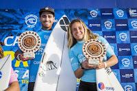Tenerife Pro surf Ado Larsonneur9476Tenerife20Poullenot