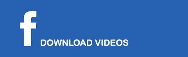 How to download your videos from Facebook?