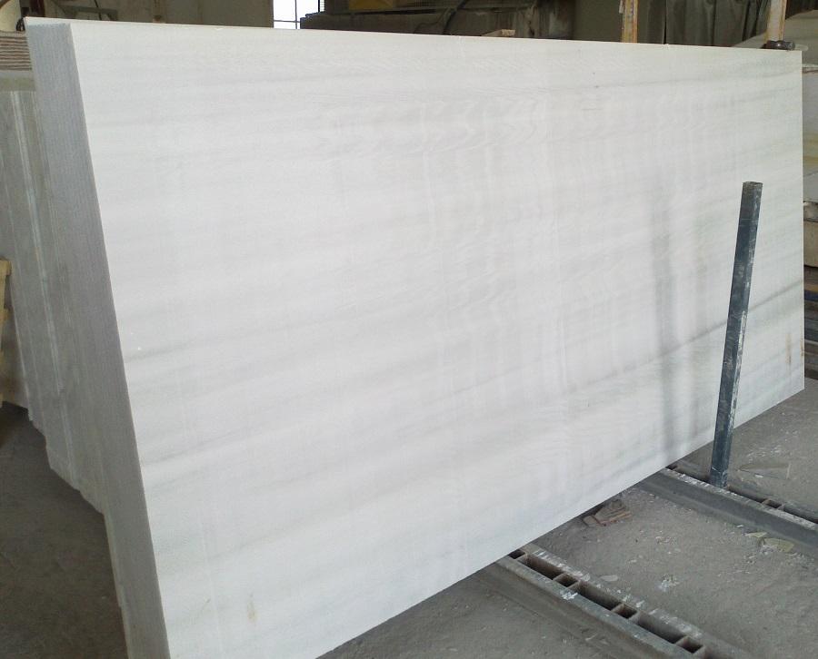 Artesan a del m rmol for Significado de marmol