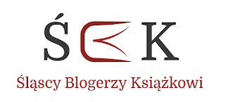 https://www.facebook.com/SlascyBlogerzyKsiazkowi