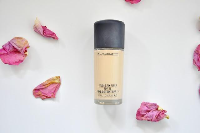 nowości makijażowe - kwiecień. inglot, golden rose, bell, mac, maybelline, bourois