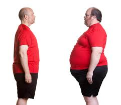 Successfully Lose Weight Following A Few Steps