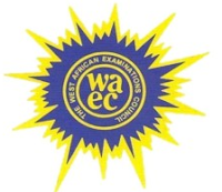 WAEC GCE Home Management Practical answers