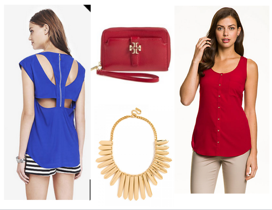summer-fashion-accessories-gold-sale