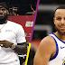 LeBron y Lakers enfrentarán a los Warriors en Navidad