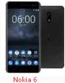Nokia 6 Pc Suite