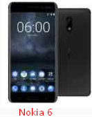 Nokia 6 Pc Suite (Software) Download for Windows 7,8,10