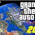 تحميل لعبة جاتا 2018 للكمبيوتر برابط مباشر ميديا فاير Download gta games 2018