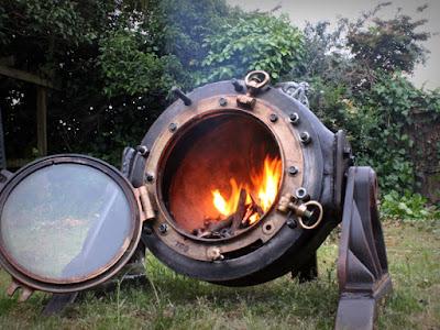 Pozo de fuego IMG_8808