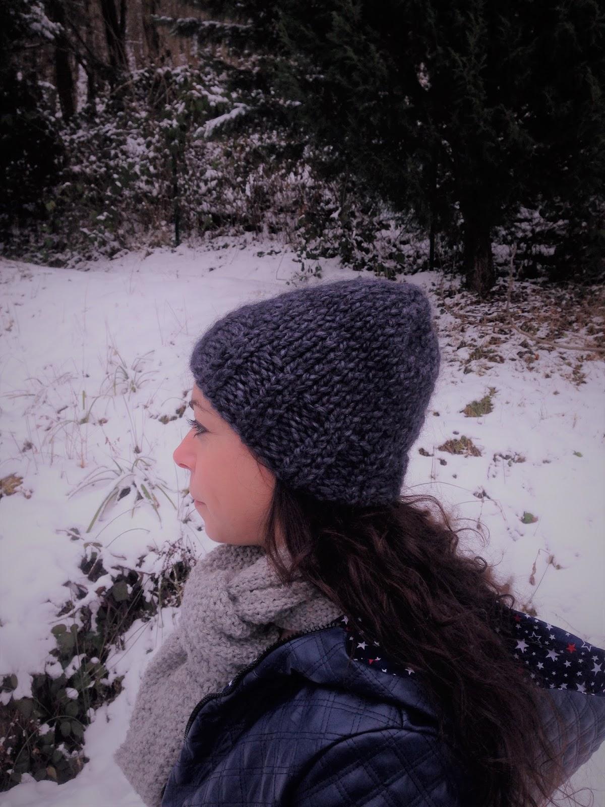 ... http   www.rosechiffon.fr 2015 09 16 tuto-tricoter-un-bonnet-aiguilles- n10 http   www.rosechiffon.fr 2015 09 16 tuto-tricoter-un-bonnet-aiguilles- n10  018cca708fb