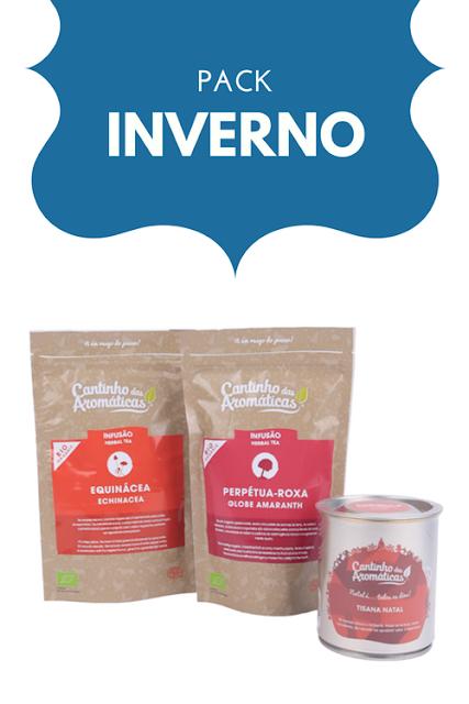 https://www.cantinhodasaromaticas.pt/produto/pack-inverno/
