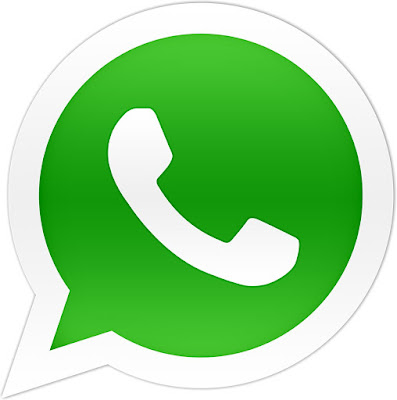 How to video call through whatsapp | whatsapp video call