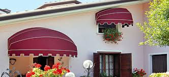 Customs Made Awnings Manufacturers Installation as Demand on Valuable Clients in UAE.