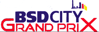 BSD City Grand Prix