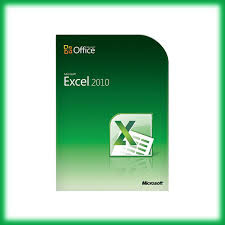 oDesk Microsoft Excel 2010 Skill Test Answers