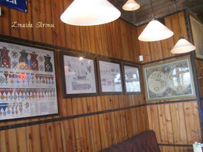 budapesta-restaurantul-sailor-inn-in-interior-3