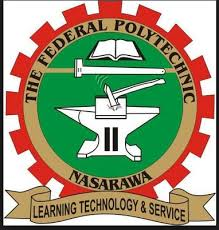Federal Poly Nasarawa 2018/2019 ND Post-UTME Admission Form Out