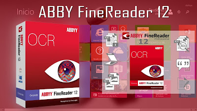 abbyy finereader corporate تحميل برنامج