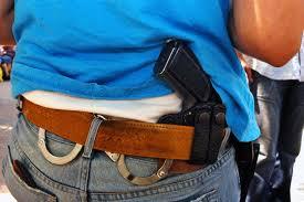 School security teams proposed under Alabama legislation