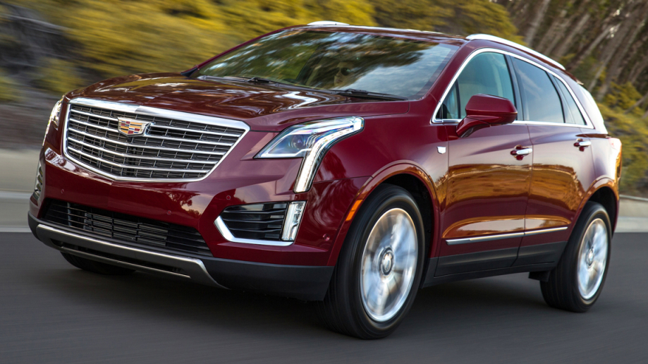 2017 cadillac xt5 review design release date price and specs car price and specs. Black Bedroom Furniture Sets. Home Design Ideas