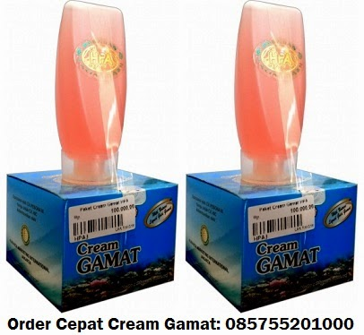 CREAM GAMAT EMAS HPAI | CREAM GAMAT EMAS | CREAM GAMAT HPA | JUAL CREAM GAMAT | JUAL CREAM GAMAT EMAS HPAI | AGEN RESMI CREAM GAMAT | AGEN CREAM GAMAT | AGEN CREAM GAMAT EMAS | AGEN CREAM GAMAT HPA | GROSIR CREAM GAMAT EMAS | DISTRIBUTOR CREAM GAMAT | DISTRIBUTOR CREAM GAMAT EMAS | TOKO CREAM GAMAT | HARGA CREAM GAMAT | HARGA CREAM GAMAT EMAS | HARGA CREAM GAMAT EMAS HPAI | MANFAAT CREAM GAMAT EMAS | MANFAAT CREAM GAMAT HPA | CREAM GAMAT MURAH | CREAM GAMAT EMAS MURAH | JUAL CREAM GAMAT MURAH DI SURABAYA SIDOARJO JAKARTA