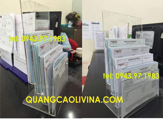http://quangcaolivina.com.vn/gia-cong-mica-dai-loan/ke-mica-ke-to-roi-nsBr/