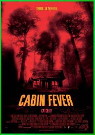 La Cabaña Sangrienta (2002) | DVDRip Latino HD Mega 1 Link