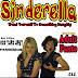 Review: SINDERELLA – a very adult pantomime at the Etcetera Theatre, Camden