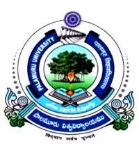 Manabadi PU Degree Results 2017, Schools9 PU Degree Results 2017