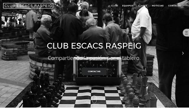 http://clubescacsraspeig.es/