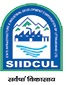 Job vacancy in  SIIDCUL  2016