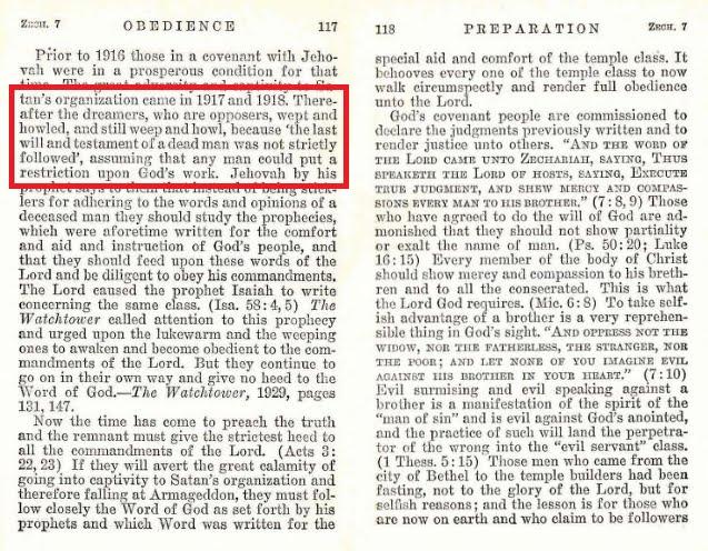 Preparation 1933 p. 117