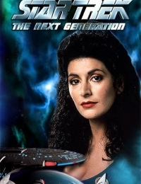 Star Trek: The Next Generation 5 | Bmovies