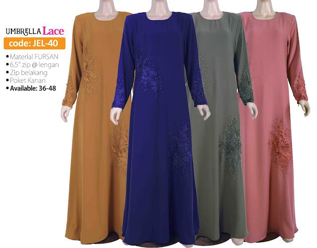 http://blog.jubahmuslimah.biz/2018/04/jel-40-jubah-umbrella-lace-elegant.html