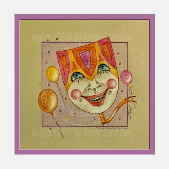 https://www.etsy.com/listing/200937287/happy-balloons-clown-mask-print-of-an?ref=shop_home_active_6